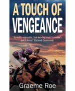 Touch of Vengeance