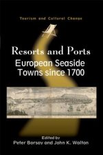 Resorts and Ports