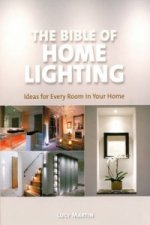 Bible of Home Lighting