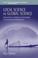 Local Science Vs Global Science