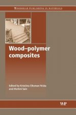 Wood-Polymer Composites