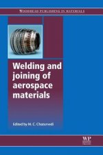 Welding and Joining of Aerospace Materials