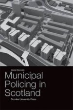 Municipal Policing in Scotland