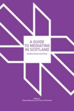 Guide to Mediating in Scotland