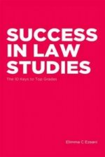 Success in Law Studies