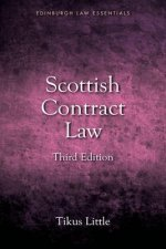 Contract Law Essentials