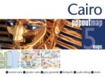 Cairo PopOut Map