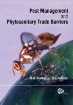 Pest Management and Phytosanitary Trade Barriers