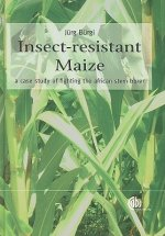 Insect-resistant Maize