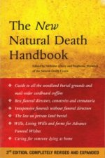 New Natural Death Handbook