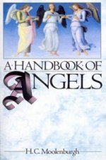 Handbook of Angels