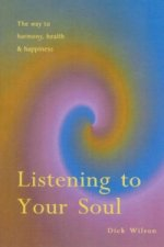 Listening to Your Soul
