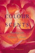 Colour Scents