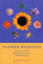 Flower Readings