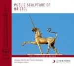 Public Sculpture of Bristol