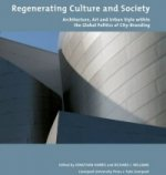 Regenerating Culture and Society