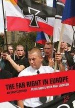 Far Right in Europe