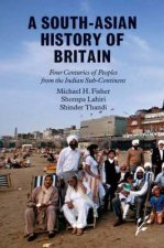 South-Asian History of Britain