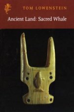 Ancient Land: Sacred Whale