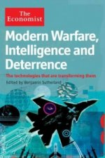 Economist: Modern Warfare, Intelligence and Deterrence