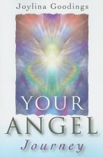 Your Angel Journey