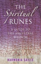 Spiritual Runes