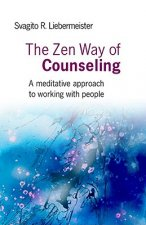 Zen Way of Counseling