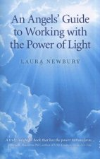 Angels' Guide to Working with the Power of Light