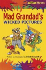 Mad Grandad's Wicked Pictures