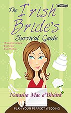 Irish Bride's Survival Guide