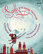 Sally Go Round The Stars