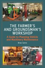 Farmer's and Groundsman's Workshop