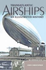 Transatlantic Airships