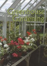 Greenhouses, conservatories, patios