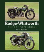 Rudge-Whitworth