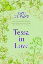 Tessa in Love