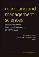 Marketing and Management Sciences