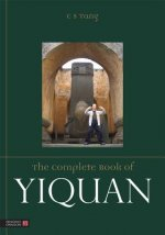 Complete Book of Yiquan