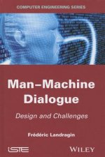 Man-machine Dialogue