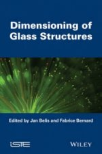 Dimensioning of Glass Structures