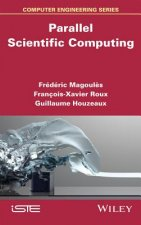 Parallel Computing