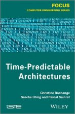 Time Predictable Architectures