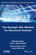 Rayleigh-Ritz Method for Structural Analysis