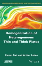 Homogeneization and Periodic Structures