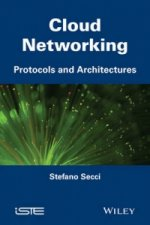 Virtual Networks and Cloud Networking