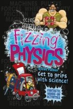 Fizzing Physics