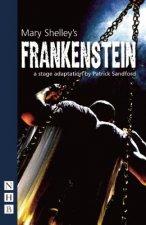 Frankenstein (stage version)