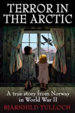 Terror in the Arctic