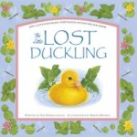 Little Lost Duckling