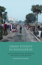 Urban Poverty in Bangladesh